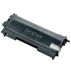 Brother DCP-7030/7040; HL-2140